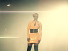 "Mary J. Blige ""Right Now"" Video"