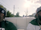 "PRhyme ""Courtesy"" Video"