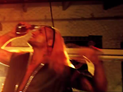 "Riff Raff ""Kokayne"" Video"