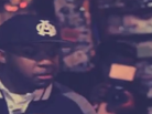 "Troy Ave ""Beneath Me"" Video"