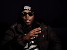 "Jarren Benton Talks ""Slow Motion"" EP, Hopsin's Prank & More"