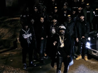 "Wale ""MMG Under God"" Video"