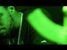 "Curren$y ""Audio Dope 5"" Video"