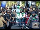 "Rick Ross ""BTS Of ""Box Chevy"""" Video"