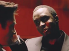 """Diddy & Byung-Hun Lee Star In """"Rush Hour 4: Face/Off 2"""" Trailer"""