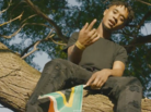 "Rae Sremmurd ""This Could Be Us"" Video"