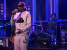 "Snoop Dogg & The Roots Do ""So Many Pros"" On Jimmy Fallon"