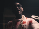 "Soulja Boy ""Rick Ross"" Video"