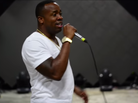 "Yo Gotti's ""Birthday Bash 3"" Vlog"