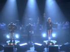 Big Boi & Phantogram Make TV Debut On Jimmy Fallon
