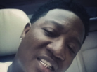Yung Joc Owes Over $500,000 In Back Taxes