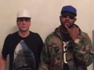 """Mike Dean Says Kanye, Kendrick, Pusha T Song Is Not Real, We're """"Thirsty"""" To Assume It Could Be"""