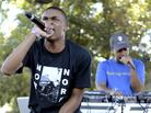 Vince Staples Roasts Heckler Who Doesn't Like Gucci Mane