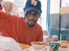 "Hodgy Beats ""Hunger"" Video"
