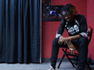 "Rich Homie Quan Says Rich Gang Is Back, ""Tha Tour: Pt. 2"" On The Way"