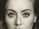 """Adele Wants To Be On The Official """"Hotline Bling"""" Remix"""