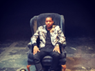 "Lil Durk Shares ""300 Days, 300 Nights"" Tracklist With Meek Mill, Dej Loaf & More"