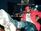 """Mike WiLL Made-It's """"Ransom 2"""" Is Dropping This Month"""