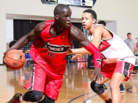 Thon Maker Is About To Break The NBA's Eligibility Rules