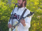 "Post Malone Covers Nirvana's ""Lithium"""