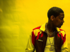 "Lil Durk Shares ""LilDurk2x"" Artwork, Features & Release Date"