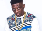 """Boosie Badazz: TV Is """"Trying To Make Everybody Fucking Gay"""""""