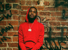 "Listen To Shy Glizzy's ""Young Jefe 2"" Project"