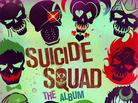 "Listen To The ""Suicide Squad"" Soundtrack Featuring Lil Wayne, Wiz Khalifa, Rick Ross, & More"