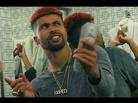 """Kid Red """"Who Run It"""" Video"""