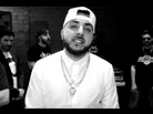 Watch Armenian Emcee Cypher 2016 (Starring R-Mean)