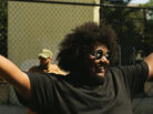 "Stream Fudge's (AKA Michael Christmas & Prefuse 73) ""Lady Parts"" Album"