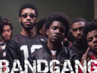 """Stream BandGang's New Project """"WDW 2"""""""