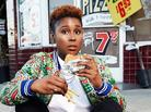 """Issa Rae's """"Insecure"""" Is Getting A Second Season"""