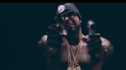 "Slim Thug ""5K1"" Video"