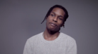 "A$AP Mob Talk The Making Of ""Purple Swag"""