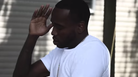"""Young Greatness """"Shawty Luv"""" Video"""