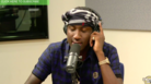 K Camp Freestyles On Funkmaster Flex