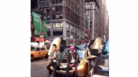 Don't Block Traffic In NYC For A Photoshoot. Wait For It….