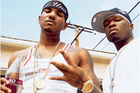 The Game Starts Online Petition For G-Unit Reunion