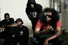 Black Hippy & Earl Sweatshirt Among Performers At Downtown Music Fest In New York