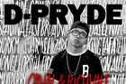 "Exclusive Stream: D-Pryde's ""Canal & Richvale"" EP"