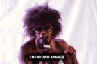 "Trinidad James Asks People To Judge Him By His Music, Talks ""10 Piece Mild"" & Growing His Hair"
