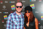 Eve Gets Engaged to Gumball 3000 Founder Maximillion Cooper