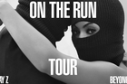 """Jay Z & Beyonce To Reportedly Go On Summer Tour Together [Update: It's Official, """"On The Run"""" Tour Dates]"""