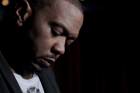 Timbaland Launches Contest For Upcoming Artists