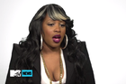 "Remy Ma Planning To Release New Mixtape ""I'm Around"", Possibly Next Week"