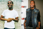 """Kevin Durant Addresses """"The Based God's Curse"""", Says He's """"Cool"""" With Lil B"""