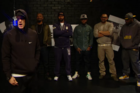 "Eminem, Slaughterhouse & Yelawolf To Air ""Shady CXVPHER"" Tomorrow"