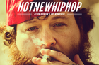 Digital Cover Story: Action Bronson