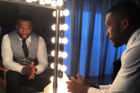 50 Cent Sues Rick Ross For Allegedly Leaking His Own Baby Mama's Sex Tape